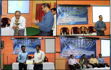 CSE Seminar
