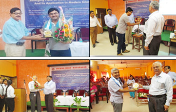 ECE Seminar